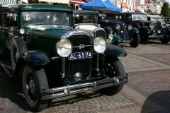 Oldtimerdag 2010-88