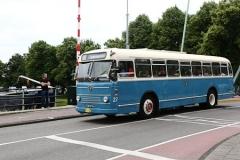 ST1A1859