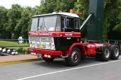ST1A1865